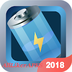 Free Download Power Battery APK