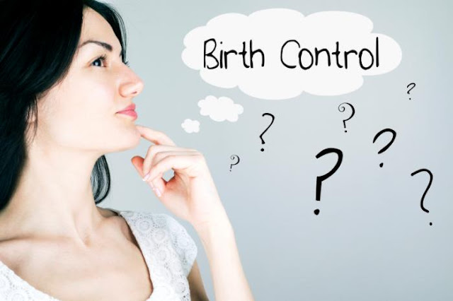 Common Birth Control Mistakes You Might Be Making