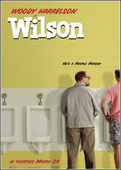 Baixar Wilson Dublado Grátis