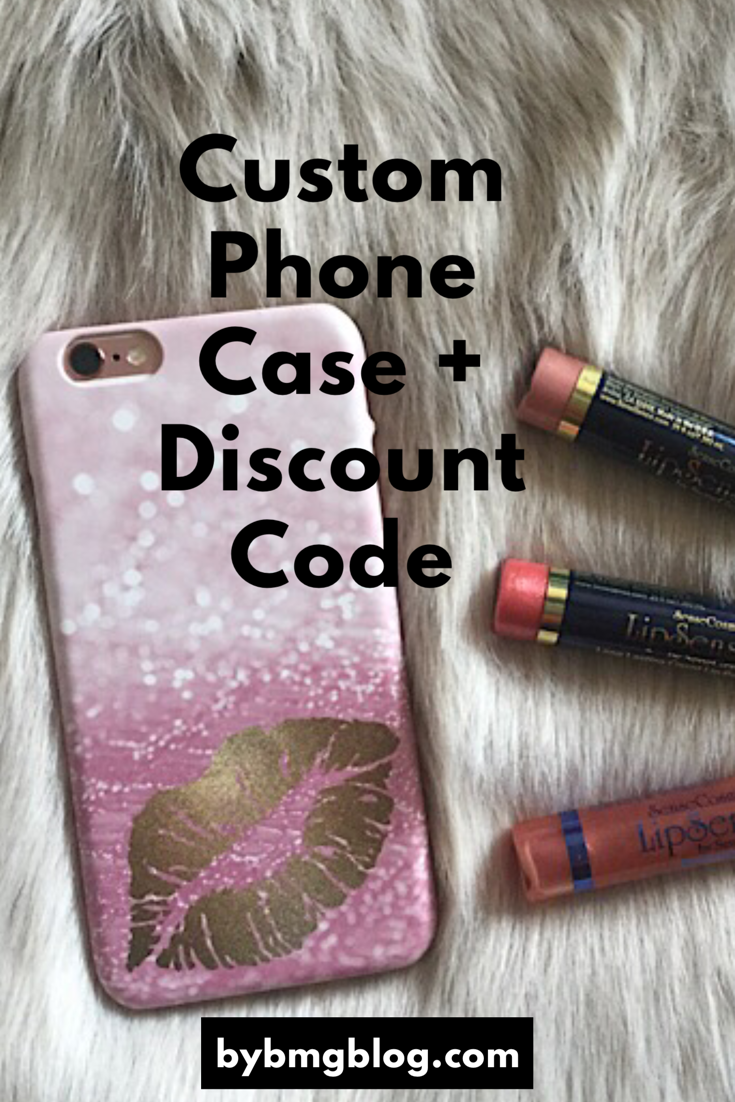 This includes tracking mentions of My Custom Case coupons on social media outlets like Twitter and Instagram, visiting blogs and forums related to My Custom Case products and services, and scouring top deal sites for the latest My Custom Case promo codes.