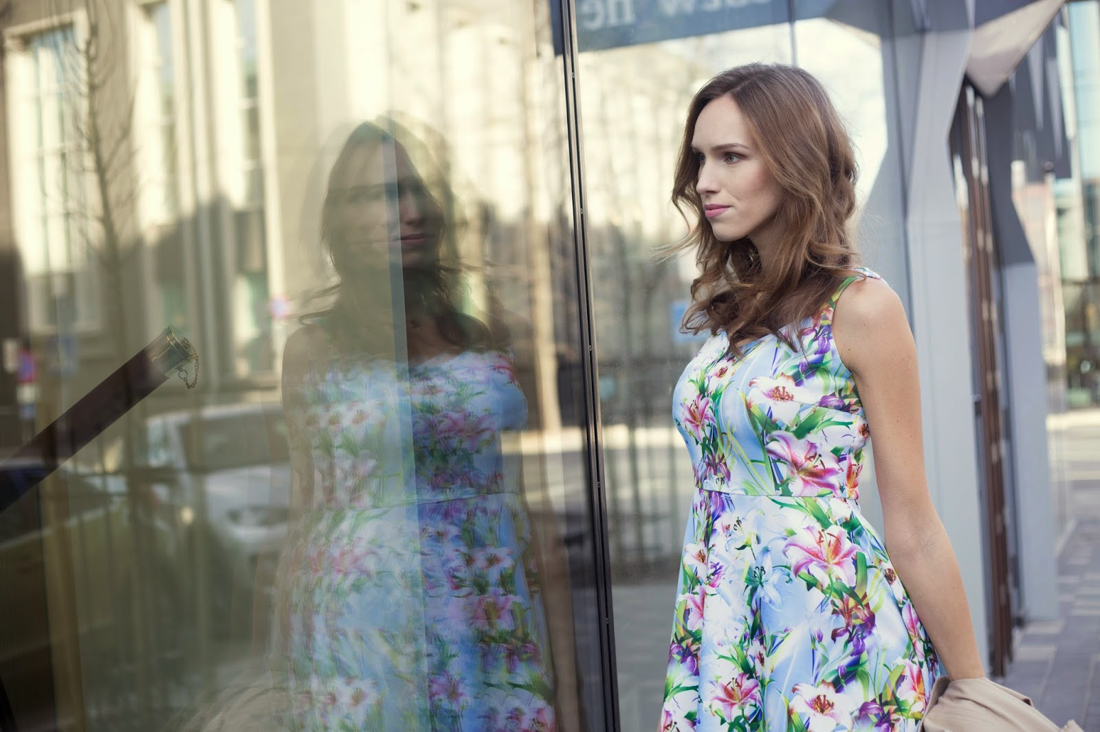 perit-muuga-estonian-fashion-design-floral-dress
