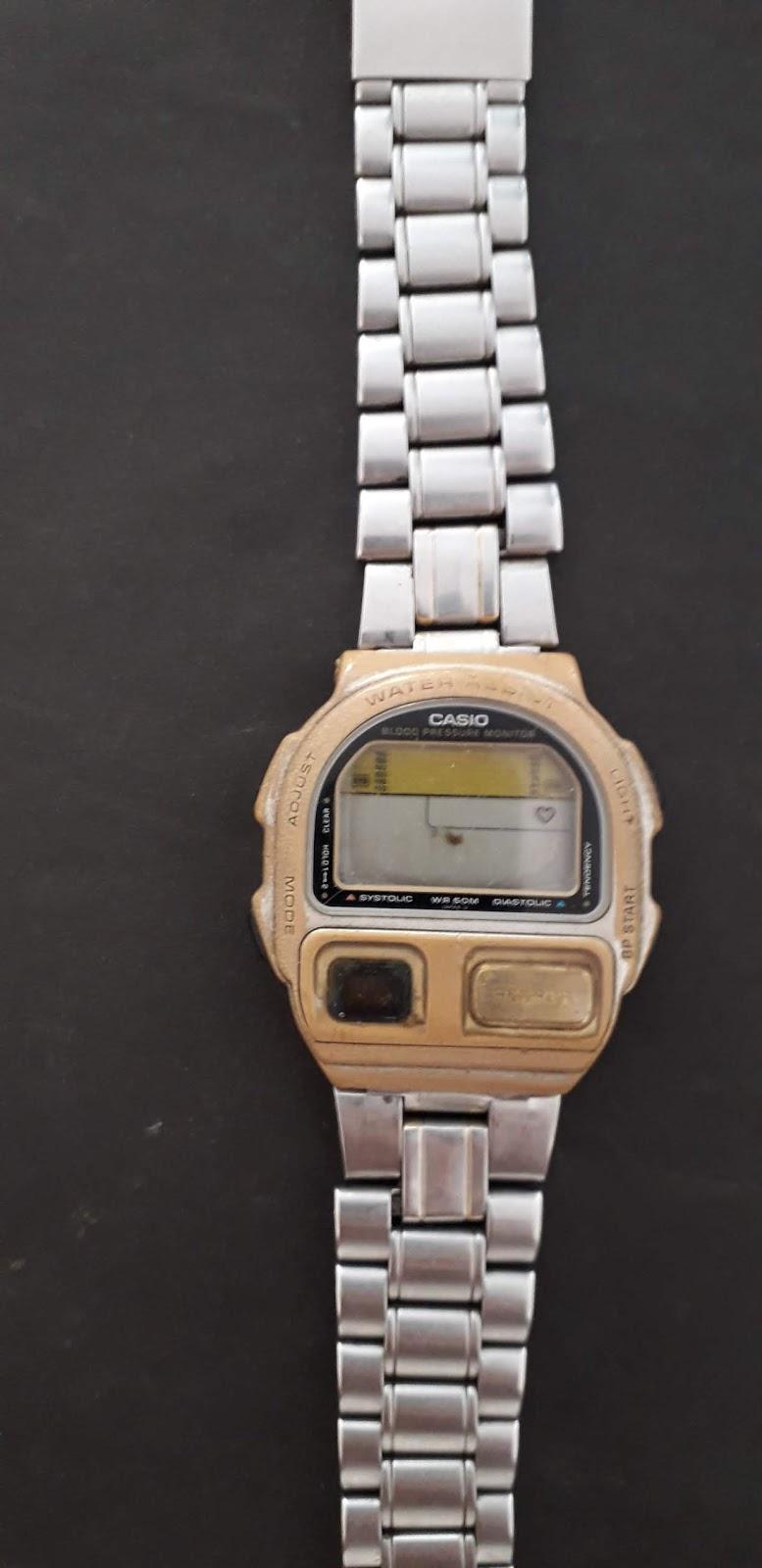 cdcd4ef531b aqui um pequeno vídeo de como funciona o relógio.