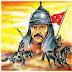 Malazgirt Savaşı - 1071