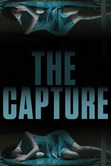 Watch The Capture Online Free in HD