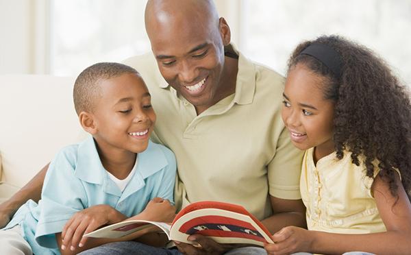 A missão dos pais, segundo o espiritismo