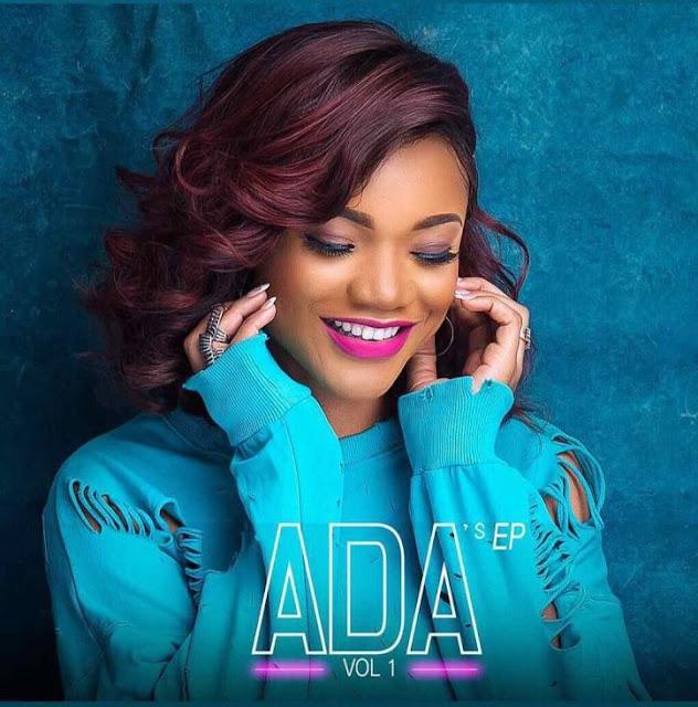 ADA - The Final Say