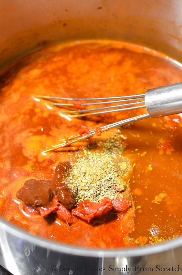Shredded-Beef-Enchiladas-Tomato-Paste-Chipotle-Pepper-Adobo-Sauce-Cumin-Oregano-Salt.jpg