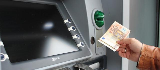 Έρχεται νέα χαλάρωση στα capital controls - Μεγάλη «ανάσα» για τις εμπορικές επιχειρήσεις και αύξηση ορίου αναλήψεων