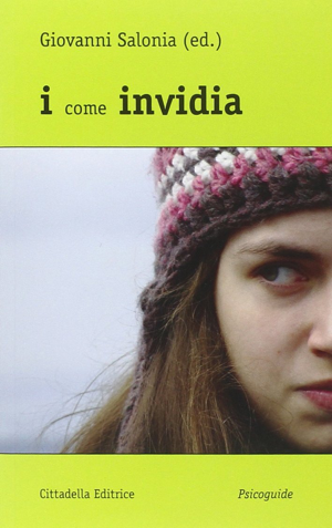 Giovanni Salonia - I come Invidia