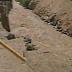 Colegio a punto de colapsar ante aumento de caudal del río Rímac