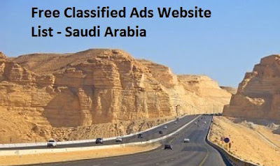 Free Classifieds Site in India: Best Classifieds, Ad Posting, Top