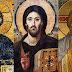 Един неетичен психологичен експеримент: Трима мъже, смятащи себе си за Исус Христос, принудени да живеят заедно (видео)