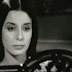«Έφυγε» η ηθοποιός Σοφία Ρούμπου (video)