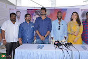Sundeep Kishan Movie Launch-thumbnail-2