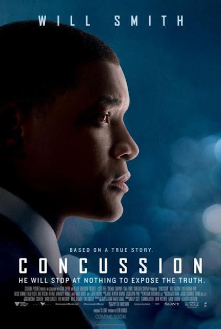 أفلام تحفيزية أفلام تحفيزية فيلم Concussion