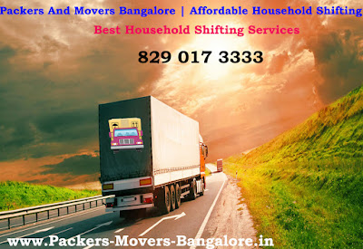 https://4.bp.blogspot.com/-2SC730YgcfQ/WC2d6DHVy3I/AAAAAAAAAKo/aBtOzD2bp_YwBZC3h5mTbv5GG048y6m-ACLcB/s400/packers-and-movers-bangalore-2.jpg
