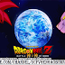 Best PPSSPP Setting Of Dragon Ball Z La Era De Los Dioses PPSSPP Blue or Gold Version.1.4.apk