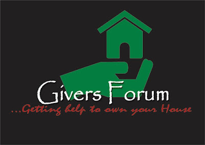 givers forum