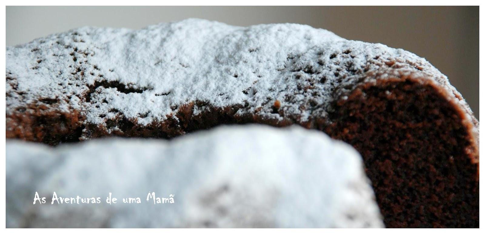 Bundt Cake Ventura
