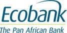 Apply for 2018 Ecobank Nigeria Management Development Programme (EMDP)