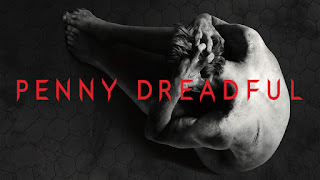 Penny Dreadful. Season 3