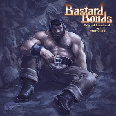 Bastard Bonds Key Generator (Free CD Key)