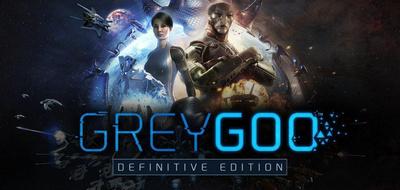 grey-goo-definitive-edition-pc-cover-www.ovagames.com