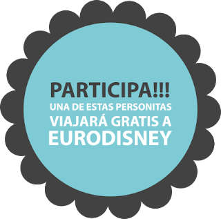 babidu-eurodisney