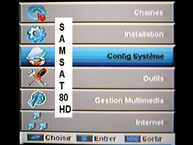 الطريقة الصحيحة لتشغيل سيرفر سيسكام على جهاز samsat 80HD, سامسات 80 HD,samsat 80HD,الطريقة الصحيحة لتشغيل سيرفر سيسكام ,كيف استطيع ان انشئ سيرفر لجهاز samst 80hd ,طريقة جديدة لي التمتع بي الشيرنغ في SAMSAT 80HD , لأصحاب سامسات 80 ,ادخال سيرفرات سيسكام و نيوكامد ,samsat hd 80 2016,samsat hd 80 شرح,samsat hd 80 تحويل,samsat hd 80 galaxy جهاز,samsat hd 80 فلاش,samsat hd 80 تحديث,اخر تحديث samsat hd 80,تحديث جديد samsat hd 80,