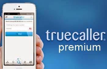 Truecaller Premium MOD APK For Android [LATEST]