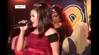 Download 3.56 MB - KANGEN BOJO mp3 ( Lilin Herlina feat Pujangga )