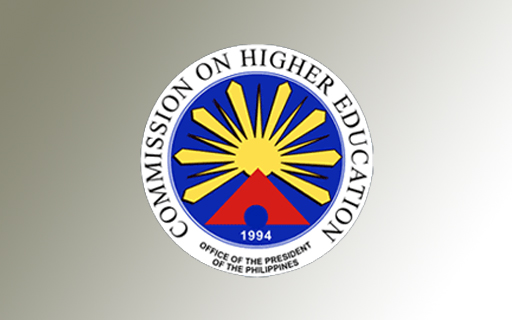 CHED Releases Memo on Moratorium on Field Trips and Others ~ Wazzup