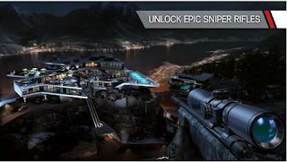 Hitman Sniper Preview 2
