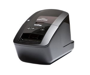 brother-ql-720nw-driver-printer-download