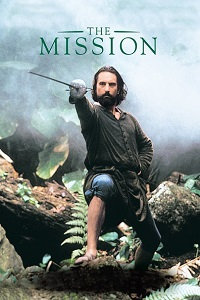 Watch The Mission Online Free in HD