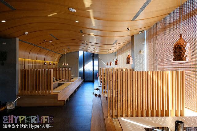 44039334540 2a213fa82d c - 2018年11月台中新店資訊彙整,30間台中餐廳