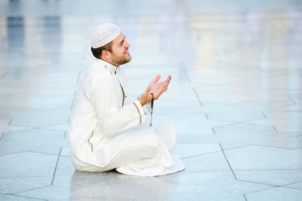 Image result for Mula Awal Pagi Dengan Doa