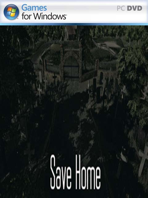تحميل لعبة Save Home برابط مباشر + تورنت