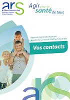 http://www.ars.aquitaine-limousin-poitou-charentes.sante.fr/fileadmin/AQUITAINE/telecharger/00_ALPC/000_Actualites/2015/04_Trim_04/2015_12_01_reforme_territoriale/Vos_contacts_ARS_ALPC_BD.pdf