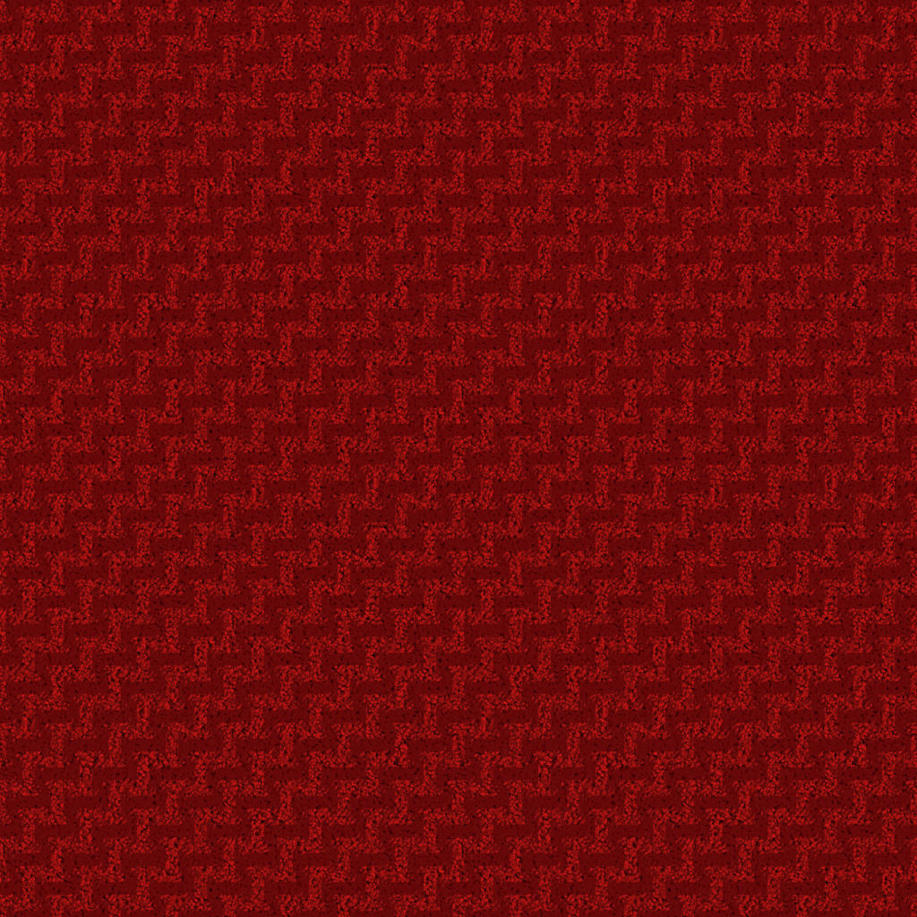 What Colour Carpet With Dark Brown Sofa