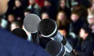 Contoh Pidato, Contoh Pidato Bahasa Jawa, Sesorah Jawa, Kumpulan Contoh Pidato, Kumpulan Tuladha Sesorah, Contoh Pidato Bahasa Jawa, Contoh Pidato Bahasa Indonesia, Contoh Pidato Tema Sekolah, Contoh Pidato Tema Pendidikan, Kumpulan Contoh Pidato Tema Pendidikan, Kumpulan Contoh Pidato Singkat, Contoh Pidato Singkat, Pidato Singkat