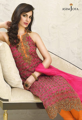 Asim-jofa-perfect-winter-luxury-dresses-2017-chiffon-collection-14
