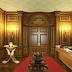 Juegos de Escape - Palace Hotel Escape