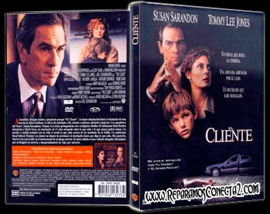 El Cliente [1994]