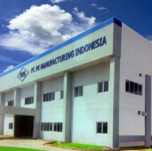 Lowongan Kerja Pabrik di KIIC Karawang PT PK Manufacturing Indonesia Terbaru