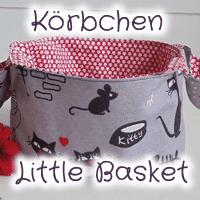 http://beccysew.blogspot.de/2015/10/kleines-katzen-korbchen-kleine-freuden.html