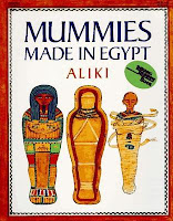 http://www.bookdepository.com/Mummies-Made-in-Egypt-Aliki/9780064460118/?a_aid=journey56