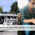 """""""Pakiabangan na lang at Pakialagaan"""" Ikinagulat ng Netizen na Ito ang Ginawa ng Isang Pasahero sa Nakasabay na Pamilya"""