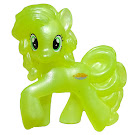 My Little Pony Wave 16 Peachy Sweet Blind Bag Pony