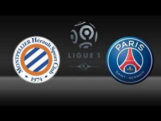 اون لاين مشاهدة مباراة باريس سان جيرمان ومونبلييه بث مباشر 30-04-2019 الدوري الفرنسي اليوم بدون تقطيع
